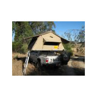 Eezi Awn Series 3 1200 Roof Tent
